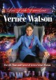 You look familiar : Vernee Watson, the life, times and career of actress Vernee Watson