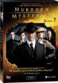 Murdoch mysteries. Season 7