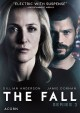 The fall. Series 3