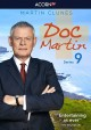 Doc Martin Series 9