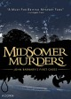 Midsomer murders, series 14 and 15
