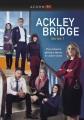 Ackley Bridge. Series 1