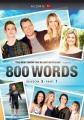 800 Words - Season 3, Part 1