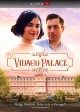 Vidago Palace. Series 1