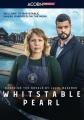 Whitstable Pearl. Season 1