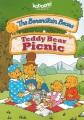 Berenstain bears Teddy bear picnic