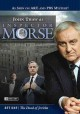 Inspector Morse. Set one, The dead of Jericho