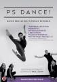PS Dance: dance education in public schools