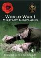 World War I : Military chaplains : 4 part documentary series