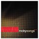 Mobysongs 1993-1998