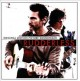 Rudderless original motion picture soundtrack.