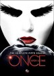 Once upon a time. The complete fifth season