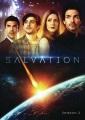 Salvation. Season 2.