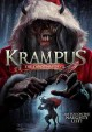 Krampus : the Christmas devil