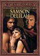 The Bible stories, Samson and Delilah