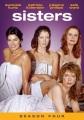 Sisters. Season four