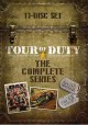 Tour of duty. The complete series