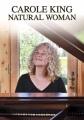 Carole King : natural woman