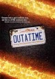 Outatime : saving the Delorean time machine