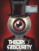 Theory of obscurity : a film about the Residents