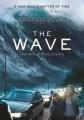 Bølgen = The wave