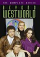 Beyond Westworld : the complete series.