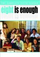 Eight is enough. The complete fifth season