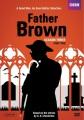 Father Brown. Season three, part two