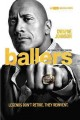 Ballers. The complete first season.
