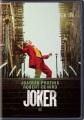 Joker : [2019]