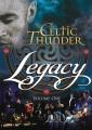 Legacy. Volume one