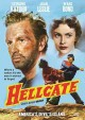 Hellcate