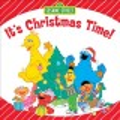 Sesame Street. It's Christmas time!