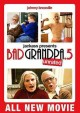 Jackass presents. bad grandpa.5