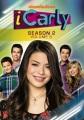 iCarly. Season 2, Volume 3