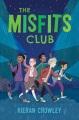The Misfits Club