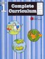 Complete curriculum. Grade 1.