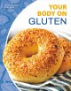 Your body on gluten