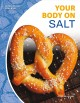 Your body on salt
