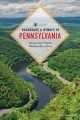 Backroads & byways of Pennsylvania : drives, day trips & weekend excursions