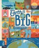 Earth is big : a book of comparisons