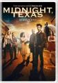 Midnight, Texas. Season 1