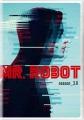 Mr. Robot. Season_3.0