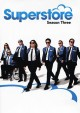 Superstore. Season three.