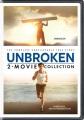 Unbroken : 2 movie collection.