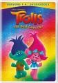 Trolls, the beat goes on! Seasons 1-4