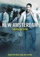 New Amsterdam. Season 1