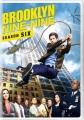 Brooklyn Nine-Nine Season 6 [videorecording].