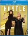 The hustle [2019]