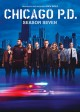 Chicago P.D. Season 7.